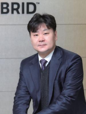 [이미지] 한국공개소프트웨어협회 정병주 회장.jpg