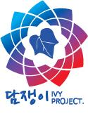담쟁이(매니코어) Logo.jpg