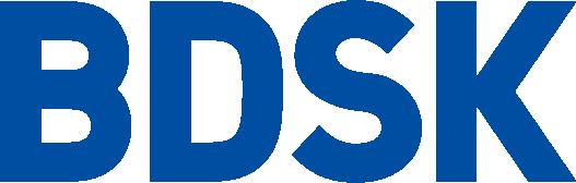 BDSK Logo.png